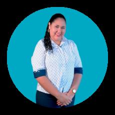 Lina Fernanda Martínez