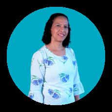 Patricia Ortiz Duque