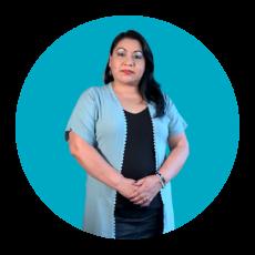 Zulma Guapacha Morales